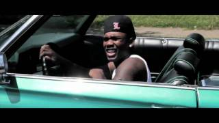 "Money Mills Ft. BST ""Trust No Nigga"" (Official Video)"