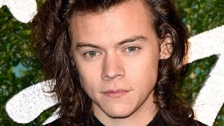 Harry Styles is Missing From 'Dunkirk' Movie Trailer