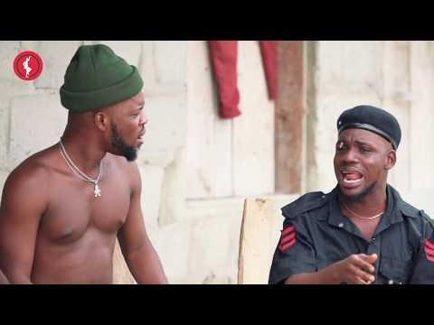 ATM PIN (full video) #brodashaggi #oyahitme #comedy #laughs