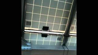 10 kwh solar system grid tie