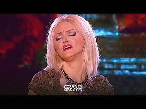 Donna Ares - To mi nije trebalo - PB - (TV Grand 19.05.2014.)