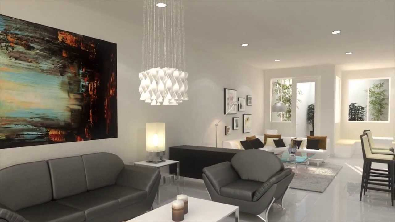 Landmark Doral Master Planned Community by Lennar in the