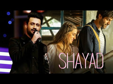 shayad--atif-aslam-version- -love-aaj-kal-2-atif-aslam-version-song