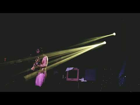 Biffy Clyro - Folding Stars - Austin's Fuel Room, Libertyville, IL 9-11-2017