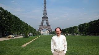 2005 Париж