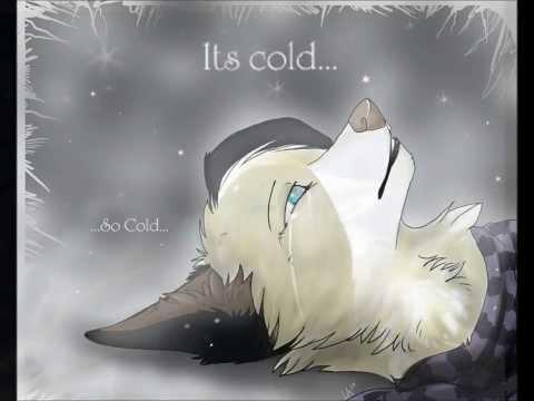 .:Anime Wolves:. Take Me Away