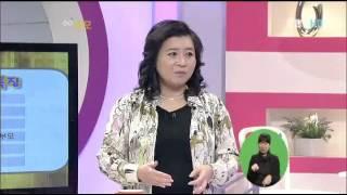 부모 - Parents_오은영의 참을성 있는 아이로 키우는 법_#004