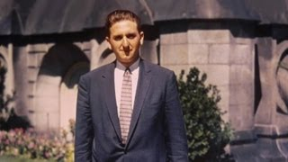 On the Lord's Errand: The Life of Thomas S. Monson