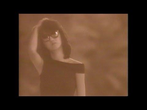 可愛かずみ ガラスの夏にララバイ/1984 Angel's Dessert 4