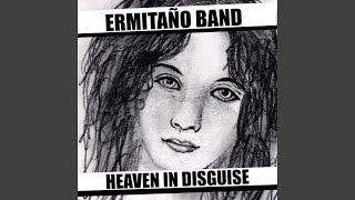 Heaven in Disguise (Instrumental)