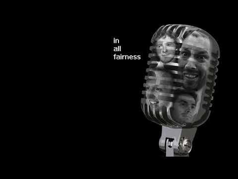 in all fairness dresden