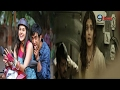 The Ghazi Attack Irada Running Shaadi Movie REVIEW Box Office REVIEW mp3