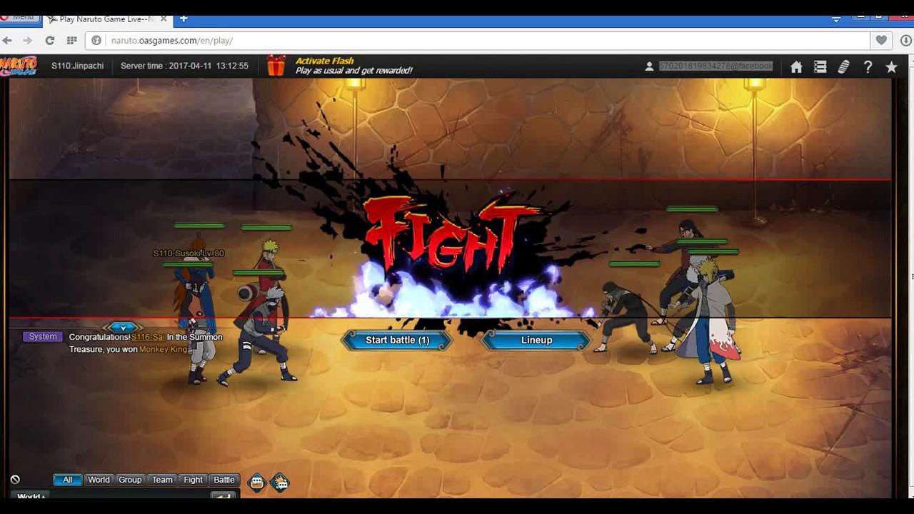 Web Games Online Top