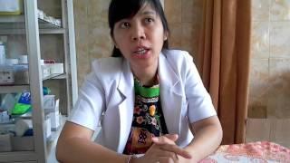 Apa itu ITP  Penjelasan secara umum Oleh Dr dr Andhika Rachman Sp PD, KHOM.