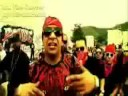 somos de calle - official remix Daddy Yankee, Arcangel, De La Ghetto, Cosculluela, Chyno Nyno, Baby Rasta, Ñejo, Guelo Star, Julio Voltio, Mc Ceja - Somos De Calle Official Remix Talento De Barrio Original New Song [[[RDL ´S RECORDS]]]