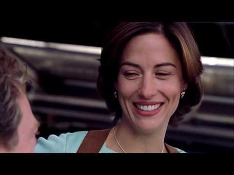 Wendy Moniz Nash Bridges 69 smile