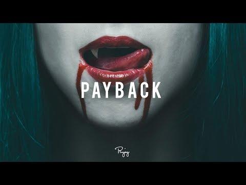 """Payback"" - Hard Trap Beat Free Rap Hip Hop Instrumental Music 2017 | Silver Krueger #Instrumentals"