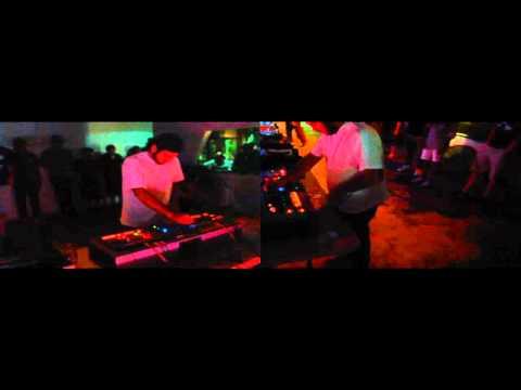 Manuel Gonzales LIVE at Boiler Room Detroit