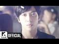 Download [MV] JUNG YONG HWA(정용화) (CNBLUE) _ One Fine Day(어느 멋진 날) MP3 song and Music Video
