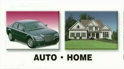 North American Underwriters Home Auto Insurance Nationwide