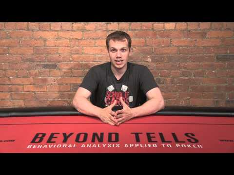 3 Poker Thoughts You NEED to Change at the Table | School of Cards