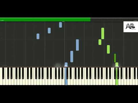 Roblox Piano Sheets Beauty And The Beast Beauty And The Beast Disney Piano Sheet Music