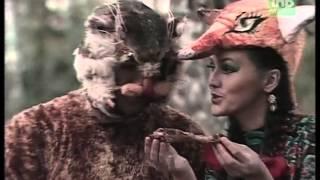 Мырау батыр (1989) [7, 8 и 9 серии]