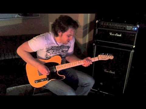Happier Times (Joe Bonamassa Blues Masters Track)