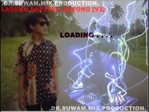 { DJ SuWaM™ } - LAGUKU-JAIPONG-[V3]
