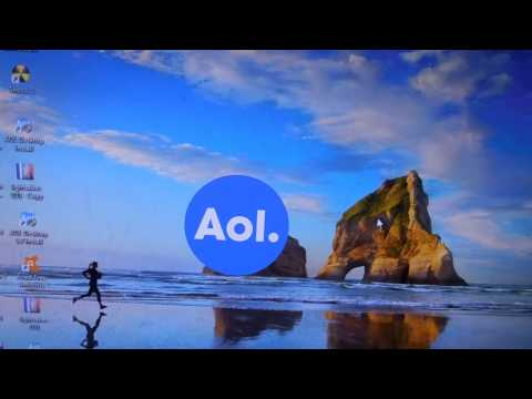 AOL Gold Part 4