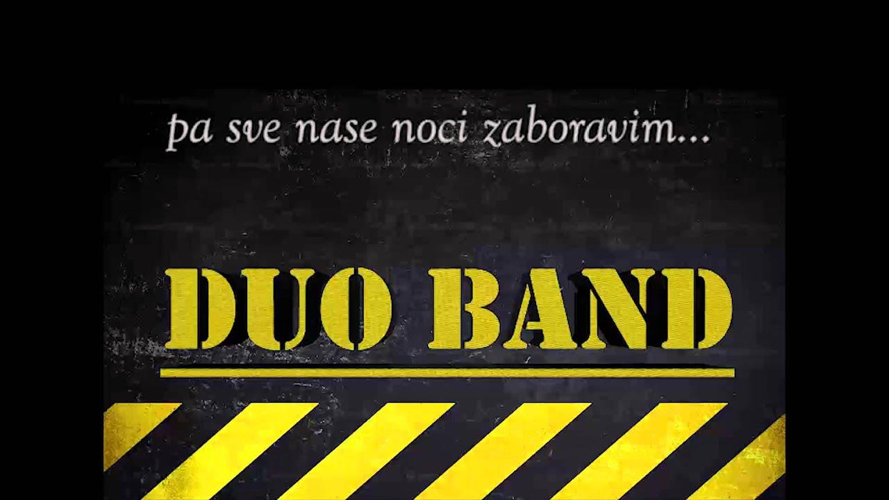 Ako Nemam Te - Radio Luksemburg | Shazam