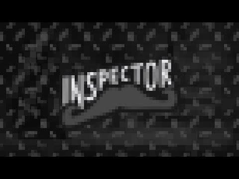 Vellum - Landslide (ft. Jay Smirks)