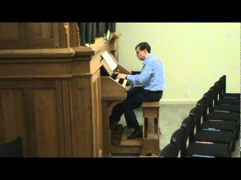 Edvard Grieg - Våren, (Last Spring) Elegiac Melody, Op. 34 No. 2