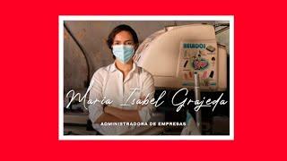 Héroes anónimos - Guatemala - Dedicado a La Humanidad