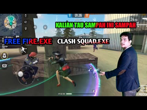 FREE FIRE.EXE -