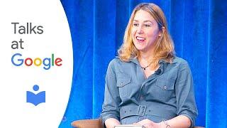 "Pamela Paul: ""My Life With Bob"" | Talks at Google"