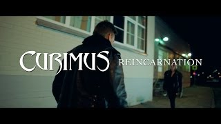 CURIMUS - Reincarnation (official music video)