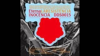 Eterna Inocencia - La Resistencia [MusicPack]