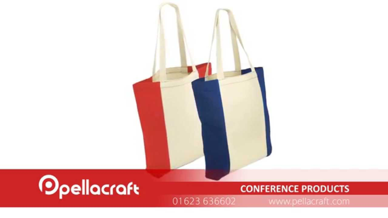 Perfect Products For Conferences or Exhibitions