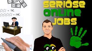 Seriös online Geld verdienen 2015 – Die 5 besten online Microjobs – 5Rules5Hacks