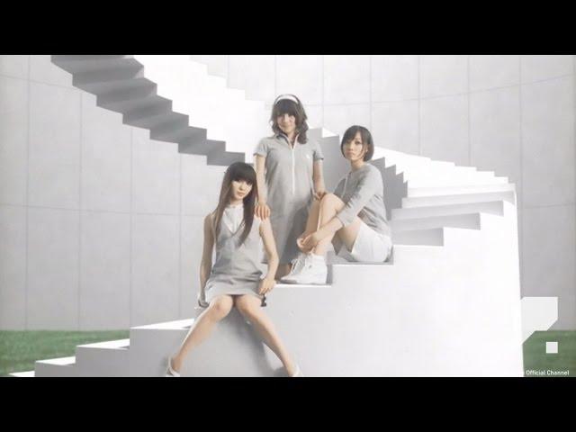 Dance Machine Japan ...  Sddefault