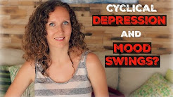 hqdefault - What Is Cyclical Depression