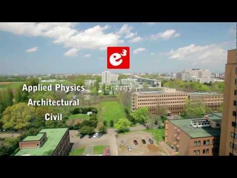 Introducing e3, Hokkaido University