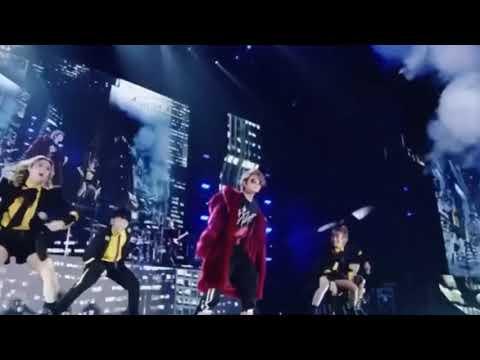 Nissy(西島隆弘)東京ドーム公演 〜Nissy Entertainment 2nd LIVE -FINAL- in TOKYO DOME〜 スペシャル映像(一部)