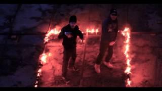 Zuyger-Kris Ka / Official Music Video