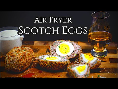 air-fryer-scotch-eggs