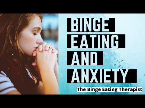 how-to-stop-anxiety-eating