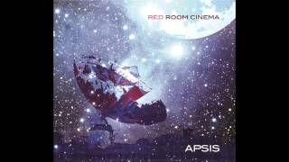 Red Room Cinema - Apsis III. We Raise Our Eyes Between the Walls of Glass and Steel