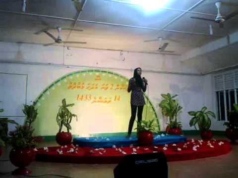 Mushrifa Madhaha.mp4