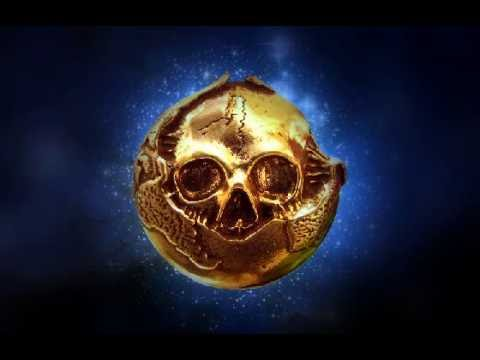 Jean-Michel Jarre - Oxygene (Trilogy Continuous mix)